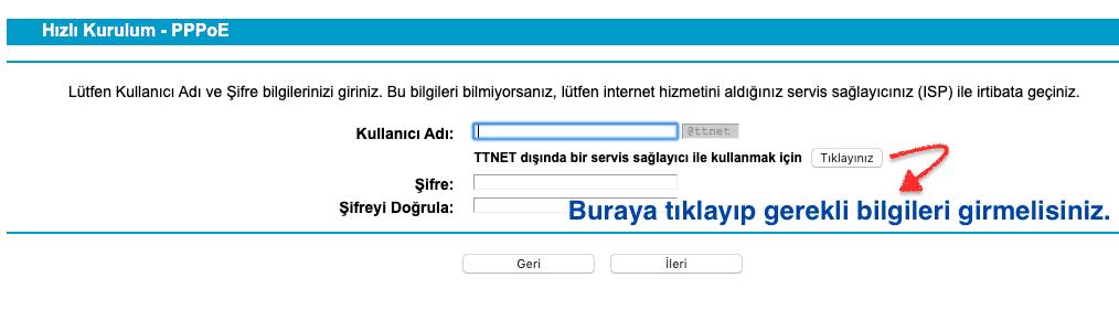 Turktelekomdan-Dsmarta-gecme-ayari